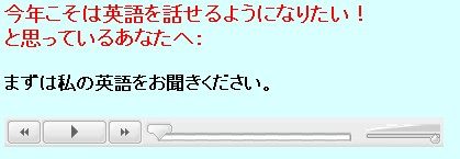 2010y01m09d_111720453.jpg